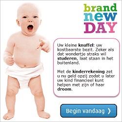 Advertentie via iMailo
